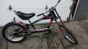 Sting ray chopper bike for Sale in Washington, DC