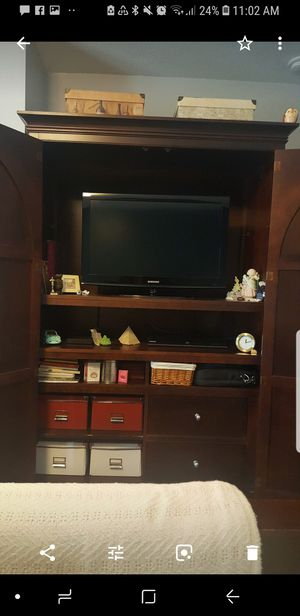 2f1a1659600 New and Used TV stands for Sale in Pembroke Pines