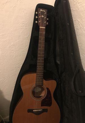 Hanez Guitar for Sale in Leesburg, FL