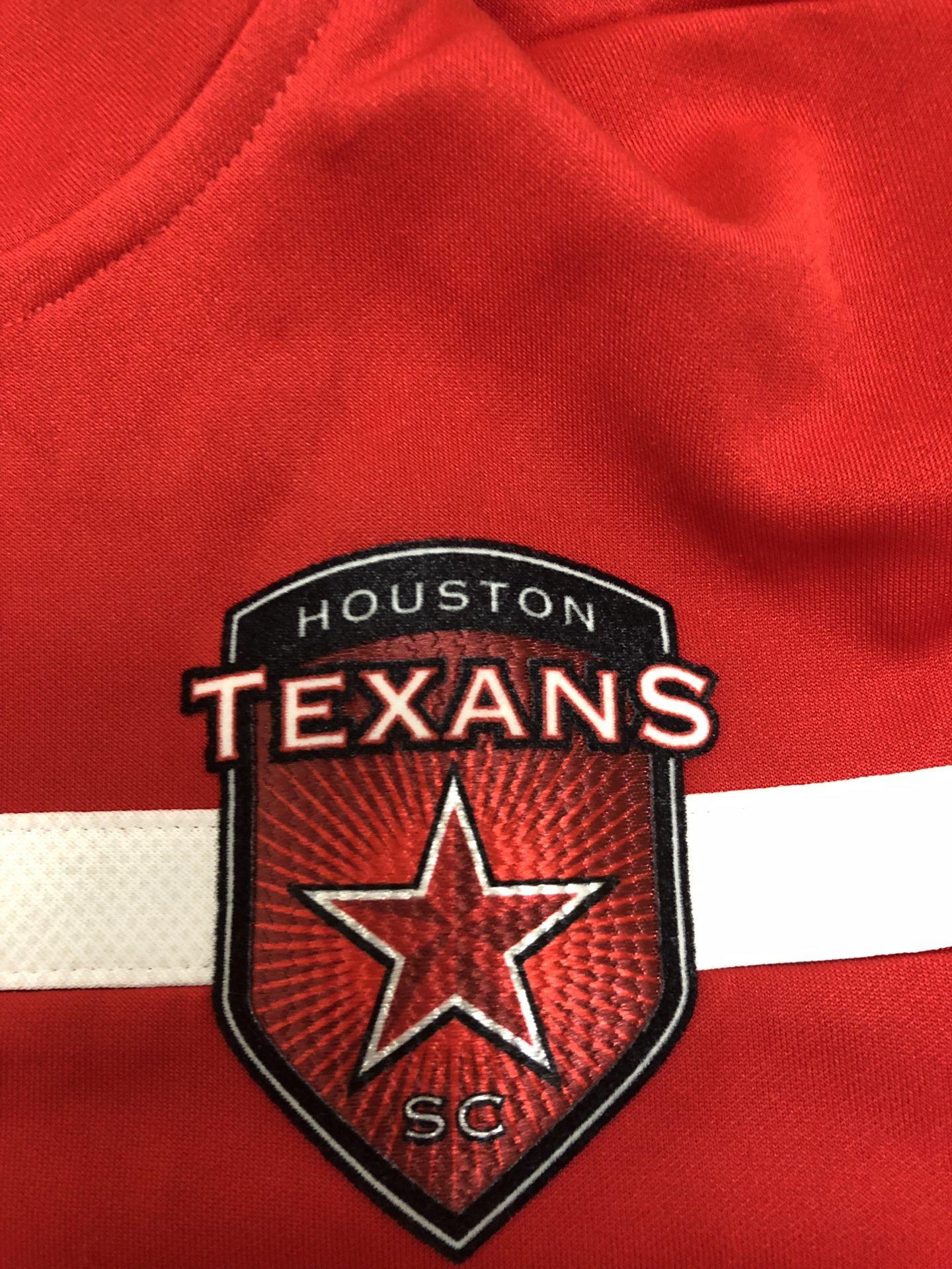 Collectible Texans Gear