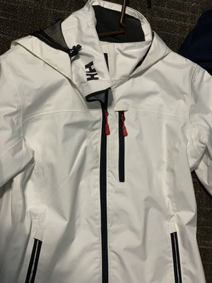 Helly Hansen Size Medium for Sale in Alexandria, VA
