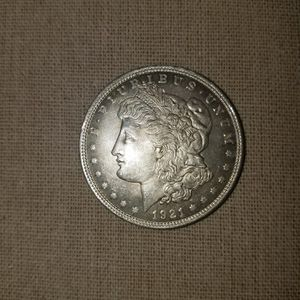 new and used morgan silver dollar for sale in gig harbor wa offerup offerup
