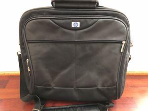 HP Laptop Bag for Sale in Centreville, VA