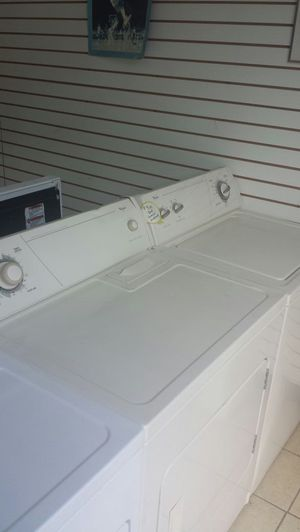 New And Used Appliance Parts For Sale In Marietta Ga