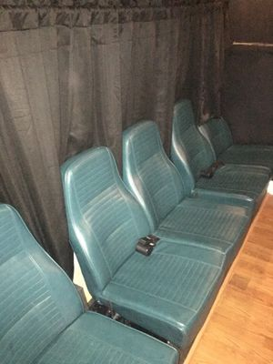 Party bus for sale for Sale in Clinton, MD