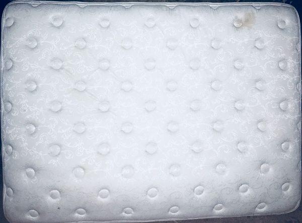 Sealy Posturepedic Waterbrook Plush Mattress