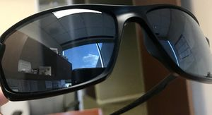 Brand new Oakley carbon shift polarized for Sale in Sugar Land, TX