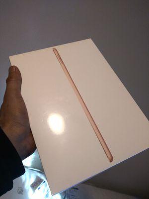 Apple Ipad Pro 6th Generation Wi-Fi+CELL 32GB Unloked Brand new $300 for Sale in Alexandria, VA