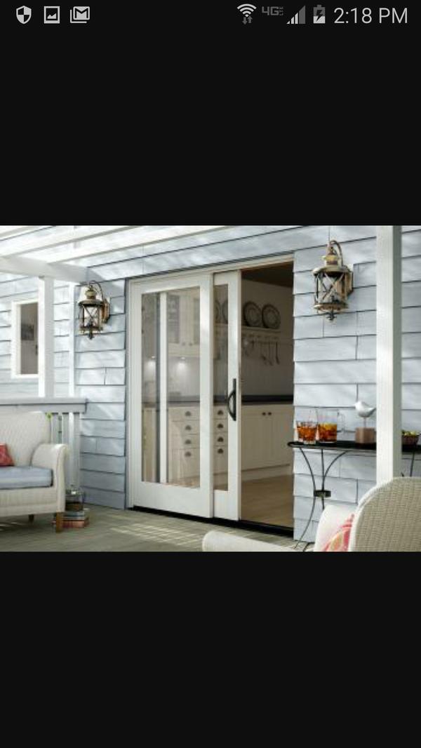 by the door dealer milgard rated doors san highest fiberglass installed diego