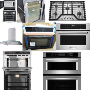 New and Used Viking appliances for Sale in Tampa, FL - OfferUp