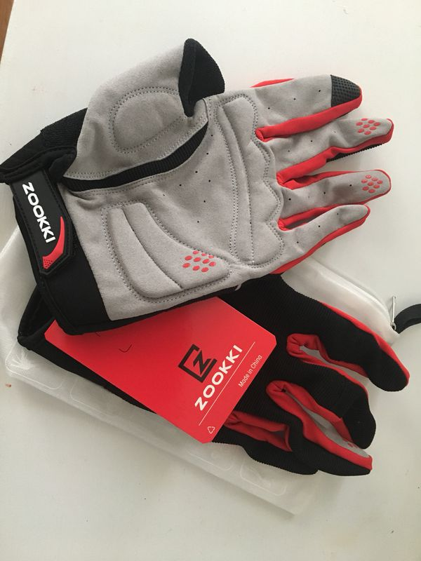 Cycling Gloves For Sale In Schofield Barracks Hi Offerup