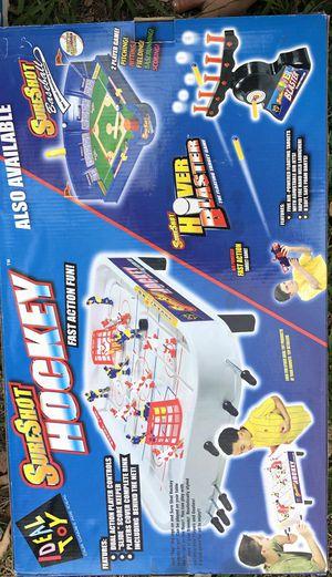 Kids hockey game for Sale in Pompano Beach, FL