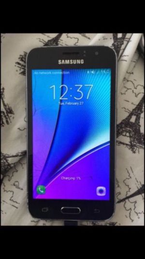 Samsung android for Sale in Glen Burnie, MD