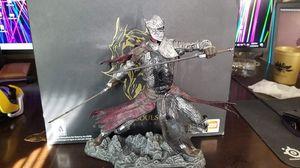 Dark souls collectible statue for Sale in Winter Park, FL