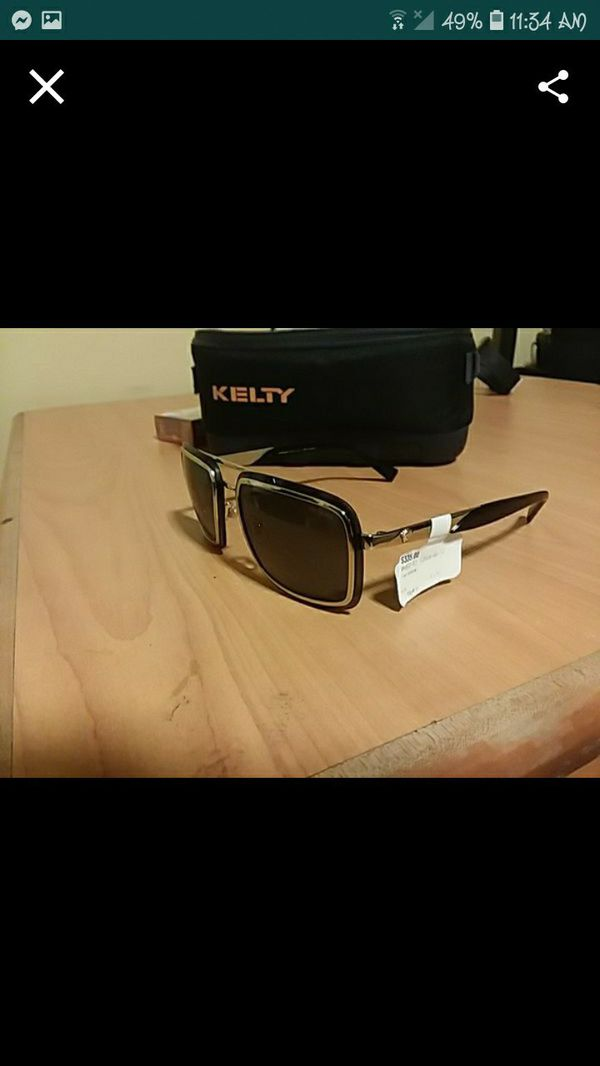 5b4d0f2030d9 Versace Polarized Sunglasses for Sale in Vancouver