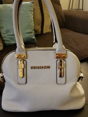 Handbags for Sale in Raleigh, NC