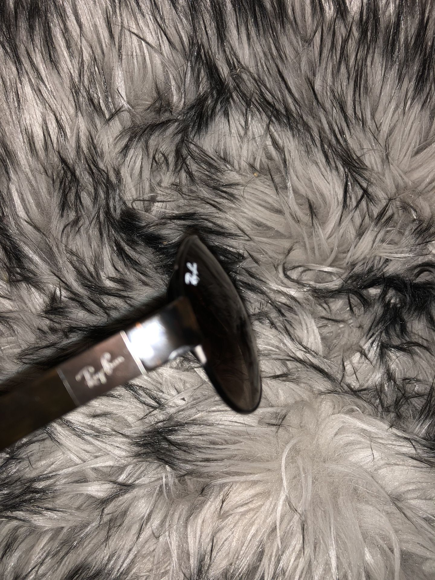 Ray Ban for lady's