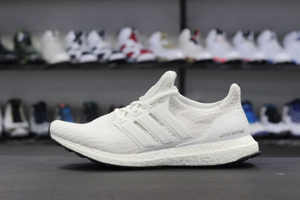 quality design 83d01 87eaf Adidas UltraBoost 4.0 for Sale in Portland, OR - OfferUp