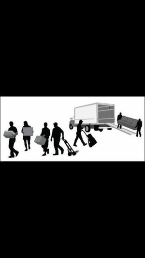 nternational Moving? All locations, 24/7. Call me now for all your moving needs very affordable rates. Patrick: (REMOVED) for Sale in Hyattsville, MD