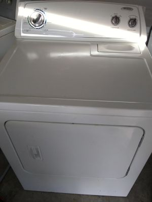 Whirlpool dryer for Sale in Orlando, FL