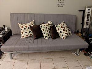 IKEA FUTON for Sale in Berwyn Heights, MD
