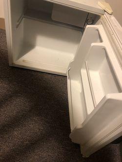 Mini Refrigerator Thumbnail