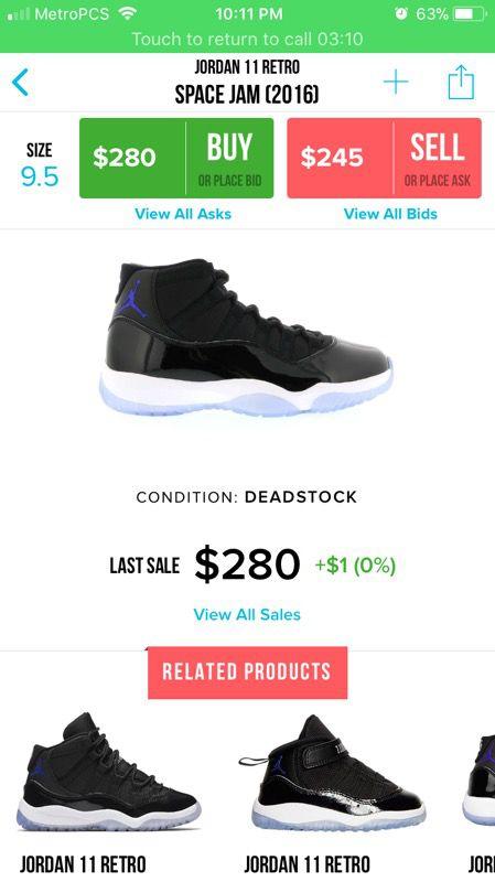304916878730 Air Jordan 1 barons for Sale in Redwood City