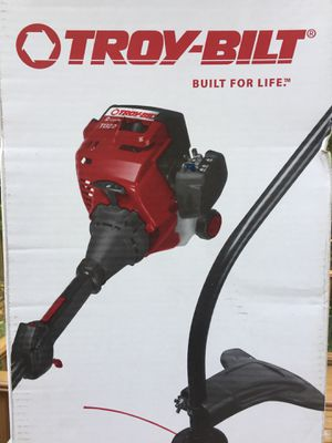 Trimmer new for Sale in Kent, WA
