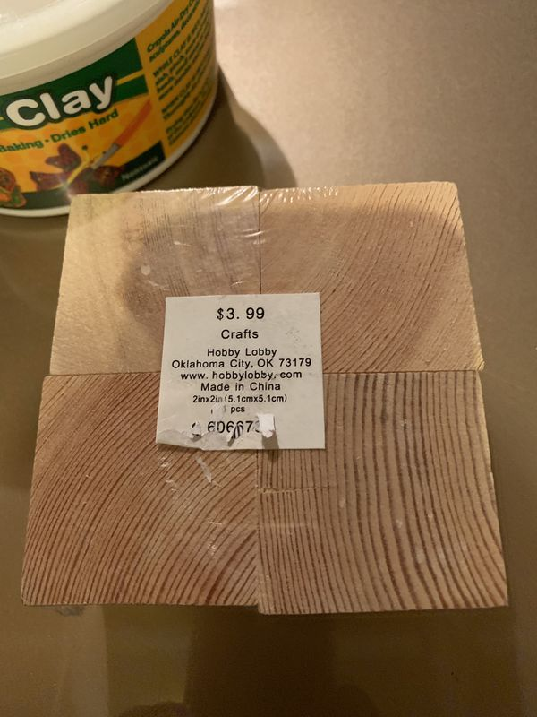 New and Used Clay for Sale in Everett, WA - OfferUp