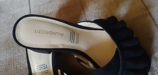 "Shoes"" Thumbnail"
