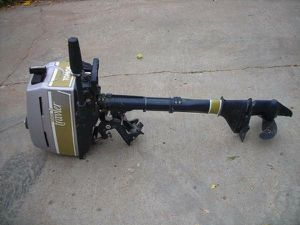 New And Used Outboard Motors For Sale In Minneapolis Mn