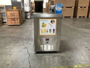 Popsile Machine Maker With Mold for Sale in Denver, CO