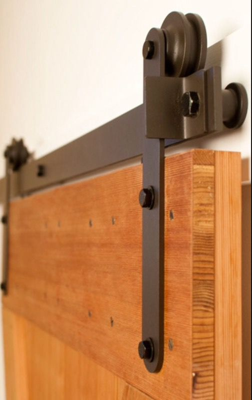 Interior Sliding Door Hardware For Sale In High Point Nc