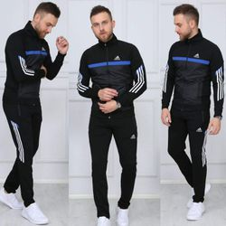 Winter slacks for men          Thumbnail