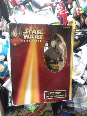 Super Star wars for Sale in Kissimmee, FL