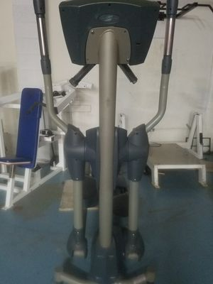 Club stride stair master for Sale in Appomattox, VA