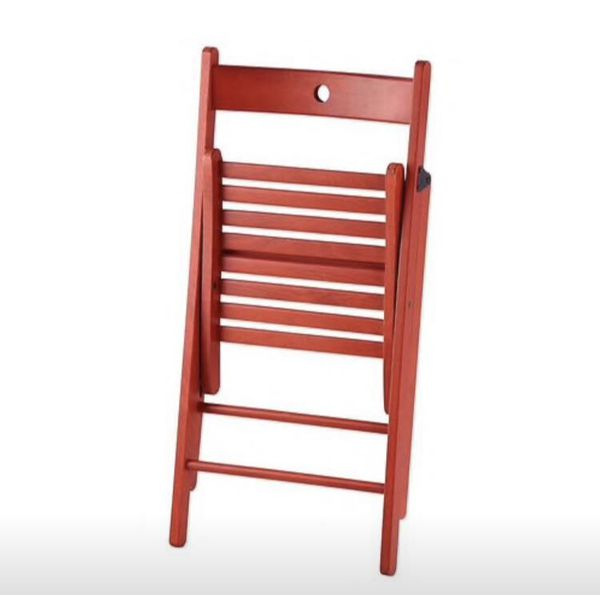 ikea folding chair for sale in cambridge ma offerup