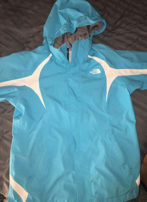 f154c6917 New and Used North face jacket for Sale in West Palm Beach, FL - OfferUp