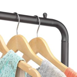 Garment Rack Thumbnail