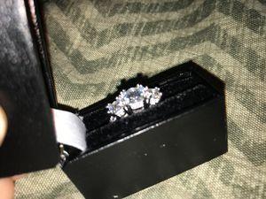 Ring for Sale in Orlando, FL