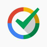 Google_Dispatch