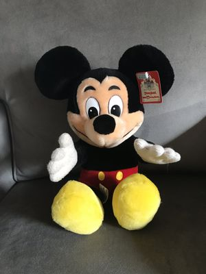 New and Used Disney for Sale in Portland, OR - OfferUp
