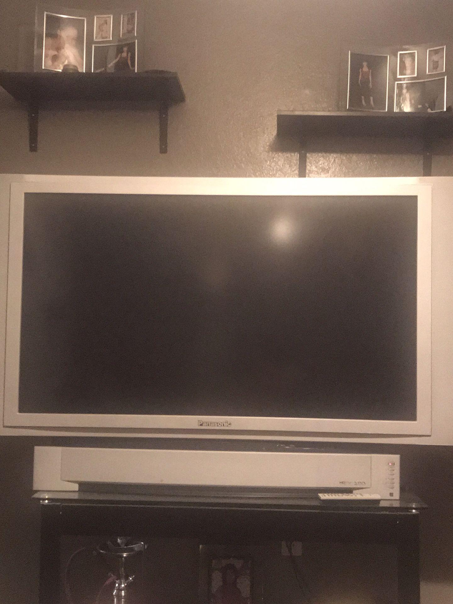 50inch tv