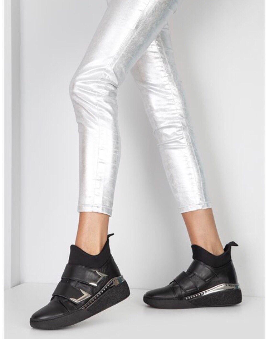 Mao Brand Shoes