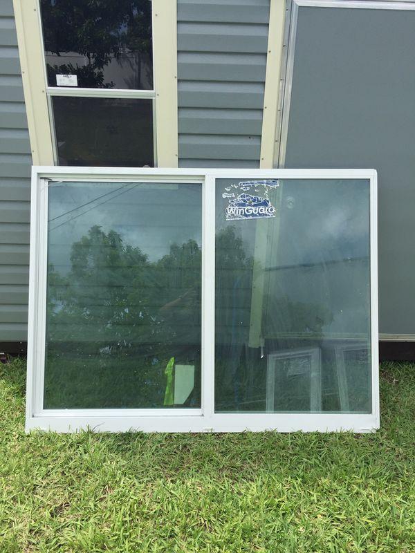 Pgt Impact Window Slider For Sale In West Palm Beach Fl