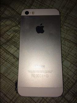 iPhone 5s need LCD screen Thumbnail