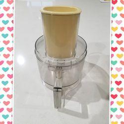 Cusinart Food Processor**new pic** Thumbnail