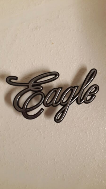 2013 Nissan Altima For Sale >> International Truck Eagle emblem logo sign for Sale in ...