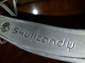 Skullcandy Headphones Thumbnail