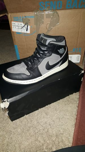18d13cdd32 New and Used Jordan 1 for Sale in Avondale